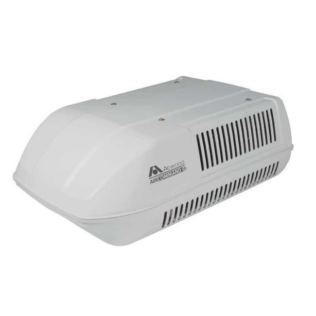 Atwood 15027 Ducted AC Unit