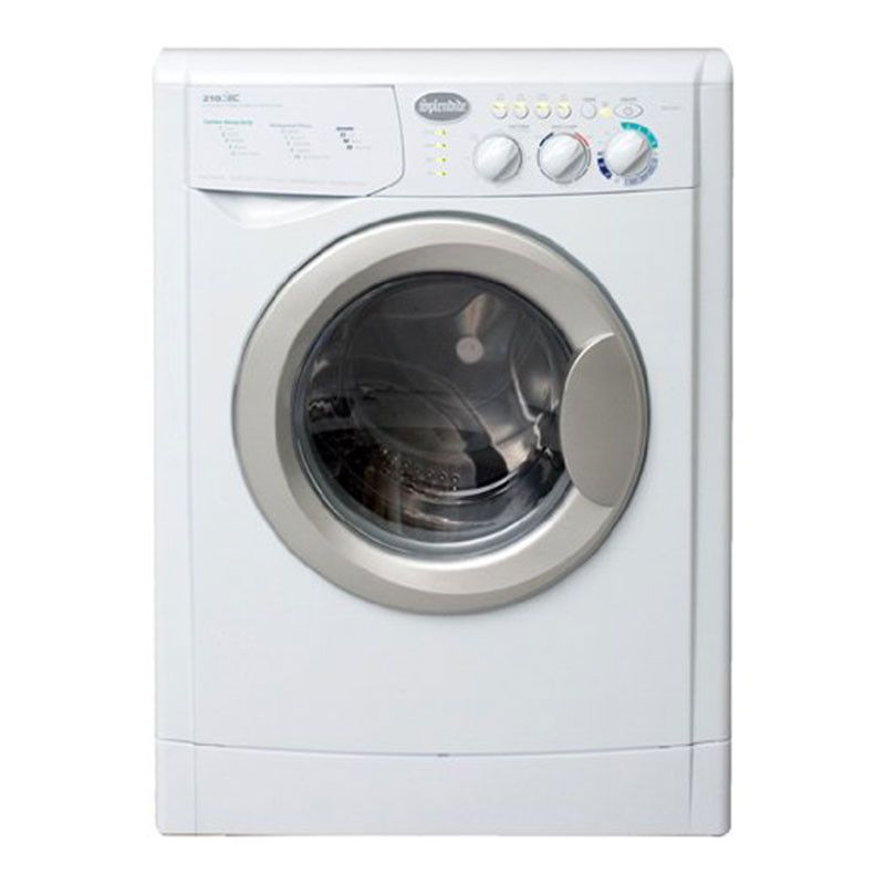 Westland Splendide Vented Combo Washer Dryer